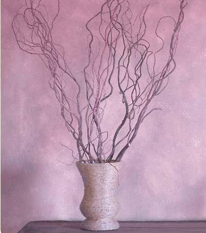 Τεχνοτροπία Alhabra - Coral της ArteOsaka