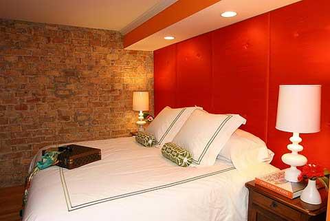 for Decoracion de habitaciones sencillas