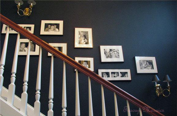 Ιδέες για το πώς να γεμίσει ο κενός χώρος στον τοίχο σας