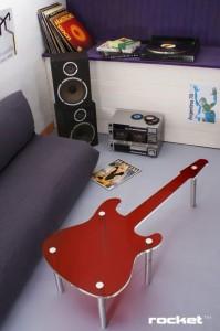 έπιπλα για rock and roll θαυμαστές_5