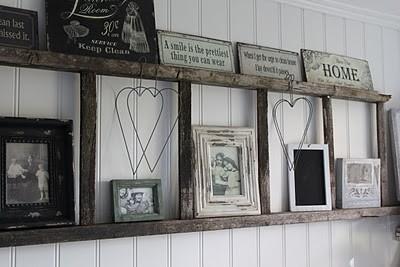 Αξεσουάρ διακόσμησης τοίχου βρεφικού δωματίου