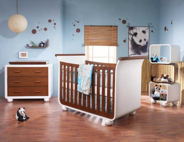 1399d77713d βρεφικό δωμάτιο | Τεχνοτροπίες Και Διακόσμηση