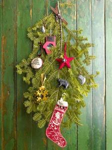 Χριστουγεννίατικες Ιδέες Διακόσμησης_11