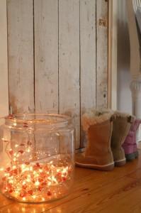 ιδέες για το στολισμό των χριστουγεννιάτικων φώτων-10