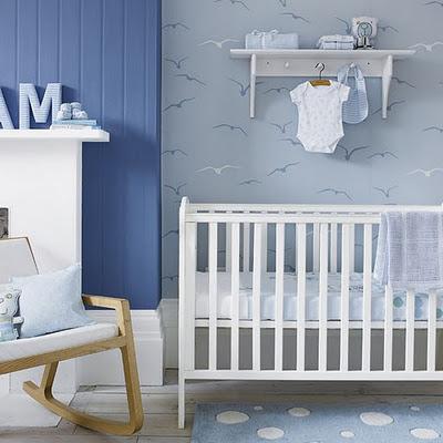 Όμορφες σχεδιαστικές ιδέες τοίχου για ...