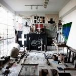Καλλιτεχνικοί εσωτερικοί σχεδιασμοί από τον Παύλο Raeside20