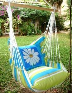 ιδέες διακόσμησης κήπου και βεράντας14