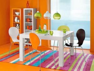 Το τέλειο χρώμα για την διακόσμηση κάθε δωμάτιου28