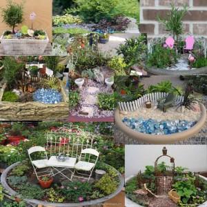 κήποι μινιατούρες22