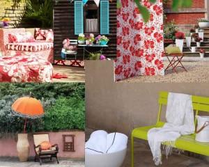 Οι Καλύτερες Ιδέες για Πολύχρωμους Κήπους10