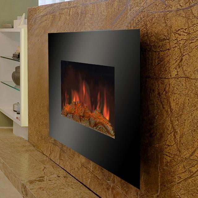 Οικονομική θέρμανση για το χειμώνα και διακόσμηση του χώρου σας με πάνελ υπέρυθρης θέρμανσης