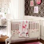 ιδέες με σοκολατί παιδικά δωμάτια16
