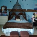 ιδέες με σοκολατί παιδικά δωμάτια19