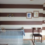ιδέες με σοκολατί παιδικά δωμάτια2