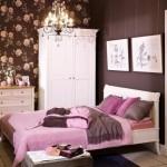 ιδέες με σοκολατί παιδικά δωμάτια26