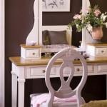 ιδέες με σοκολατί παιδικά δωμάτια27