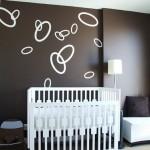 ιδέες με σοκολατί παιδικά δωμάτια5