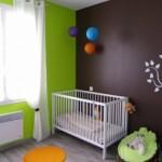 ιδέες με σοκολατί παιδικά δωμάτια7