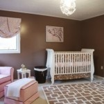 ιδέες με σοκολατί παιδικά δωμάτια9