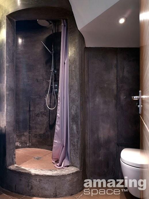 ιδέες σχεδιασμού μπάνιου από φυσική πέτρα20