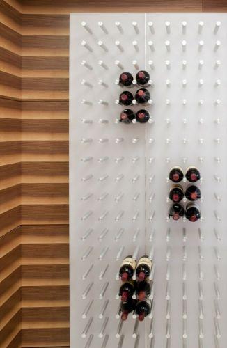 Diy κατασκευές με ράφια για κρασιά10