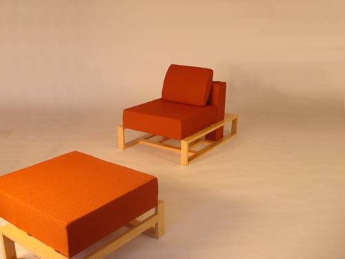 Καναπές που μεταμορφώνετε1