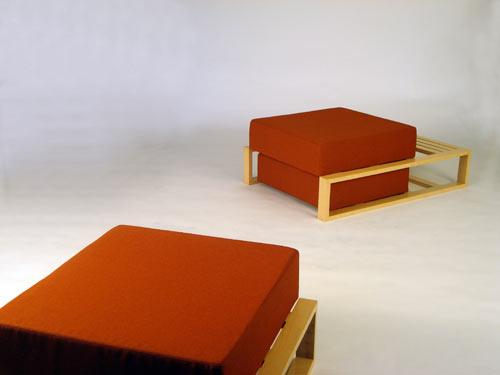 Καναπές που μεταμορφώνετε3