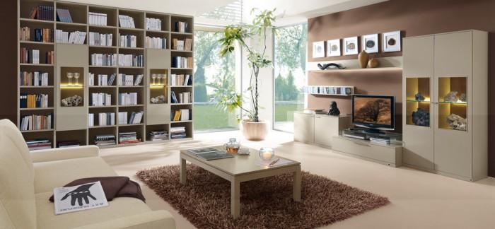 Μοντέρνα ψηφιακά σαλόνια1