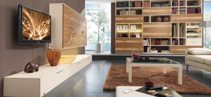 Μοντέρνα ψηφιακά σαλόνια13