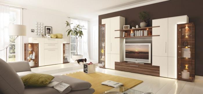 Μοντέρνα ψηφιακά σαλόνια15
