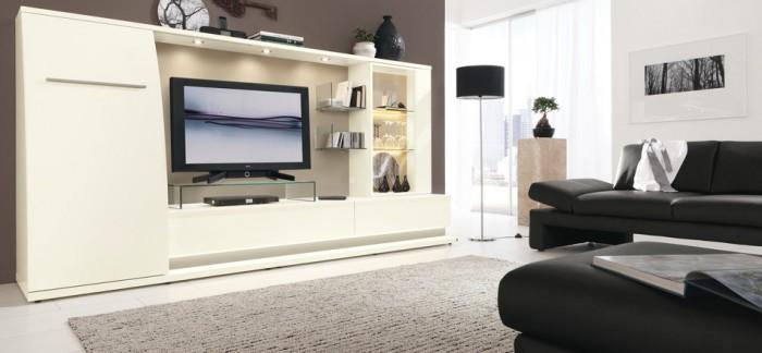 Μοντέρνα ψηφιακά σαλόνια16