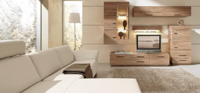 Μοντέρνα ψηφιακά σαλόνια2