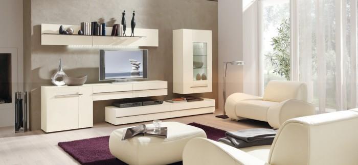 Μοντέρνα ψηφιακά σαλόνια3