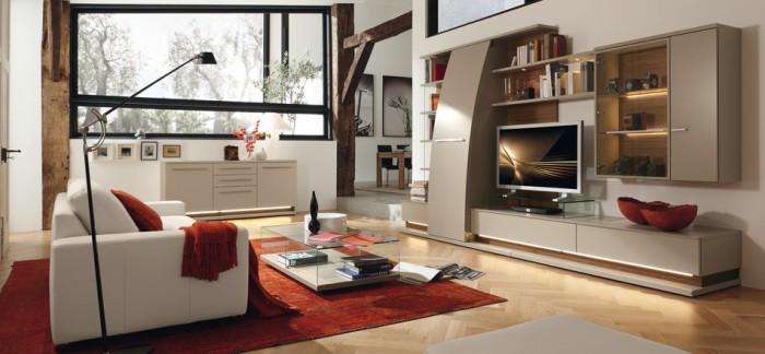 Μοντέρνα ψηφιακά σαλόνια5
