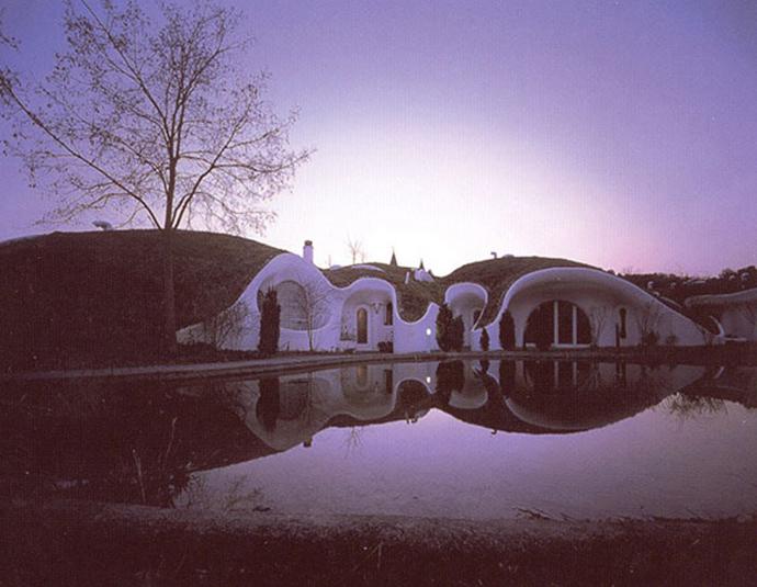 Οικολογικά σπίτια10