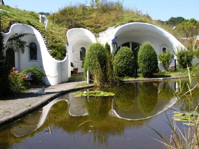 Οικολογικά σπίτια11