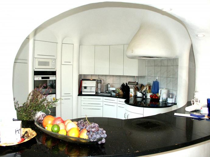 Οικολογικά σπίτια4