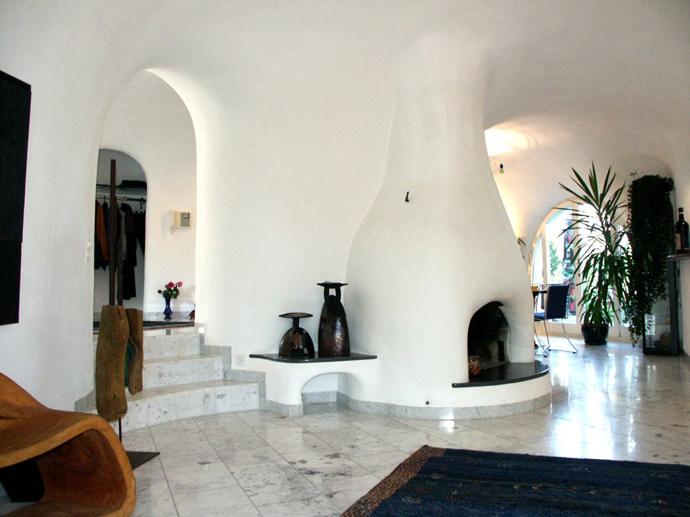 Οικολογικά σπίτια6