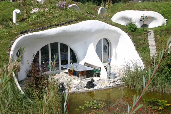 Οικολογικά σπίτια9