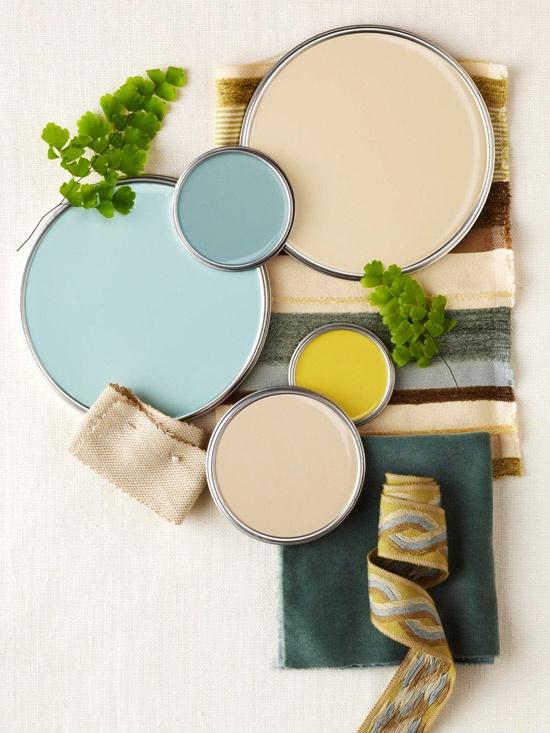 34 Υπέροχες ιδέες σχεδιασμού μπάνιου από φυσική πέτρα για το σπίτι σας
