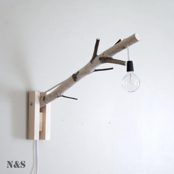 απλές ιδέες διακόσμησης11