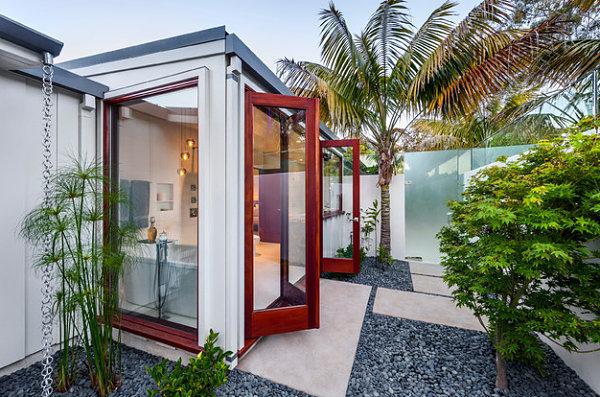 σχεδιασμός μικρής αυλής και κήπου15