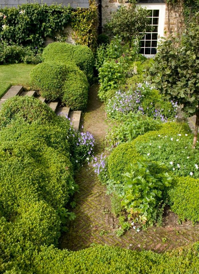 Σχεδιασμος κήπου μαγικές εικόνες2