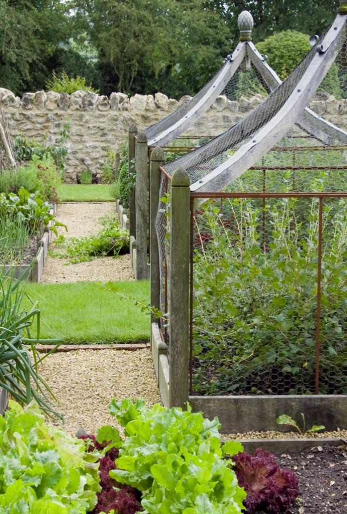 Σχεδιασμος κήπου μαγικές εικόνες4