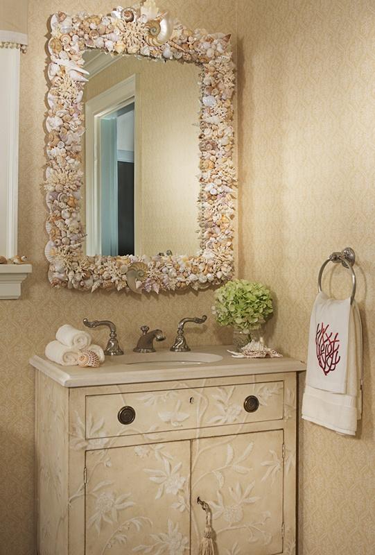 θαλασσινή διακόσμηση για υπνοδωμάτια και μπάνια10