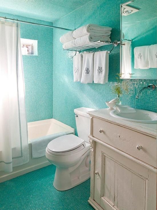 θαλασσινή διακόσμηση για υπνοδωμάτια και μπάνια17