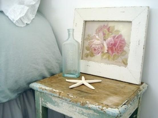 θαλασσινή διακόσμηση για υπνοδωμάτια και μπάνια2
