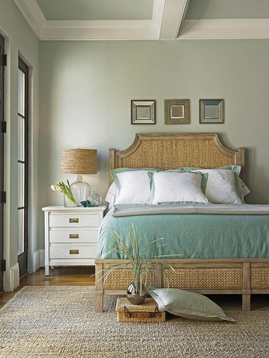 θαλασσινή διακόσμηση για υπνοδωμάτια και μπάνια6