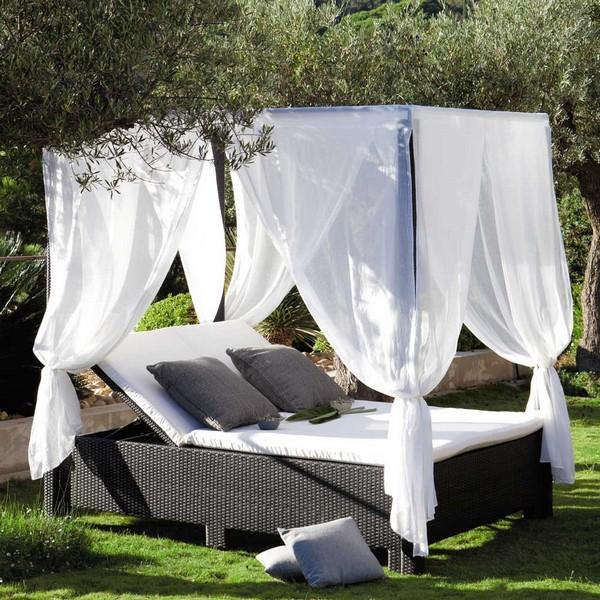 Εξωτερικά κρεβάτια ιδέες14