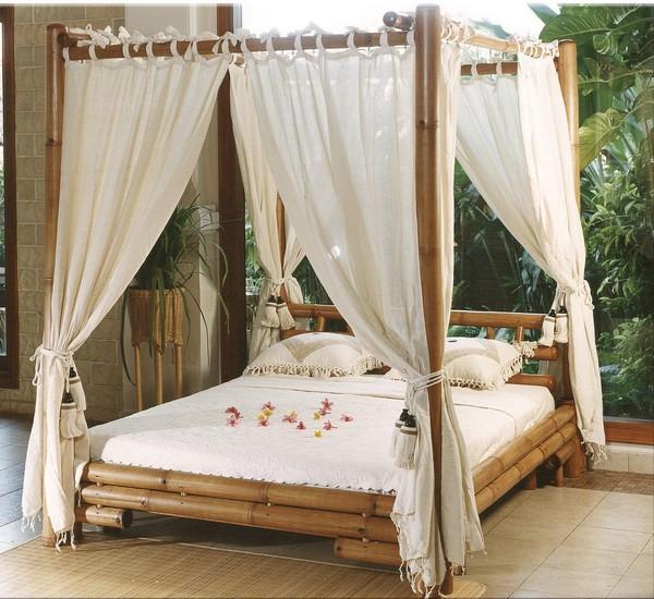 Εξωτερικά κρεβάτια ιδέες18